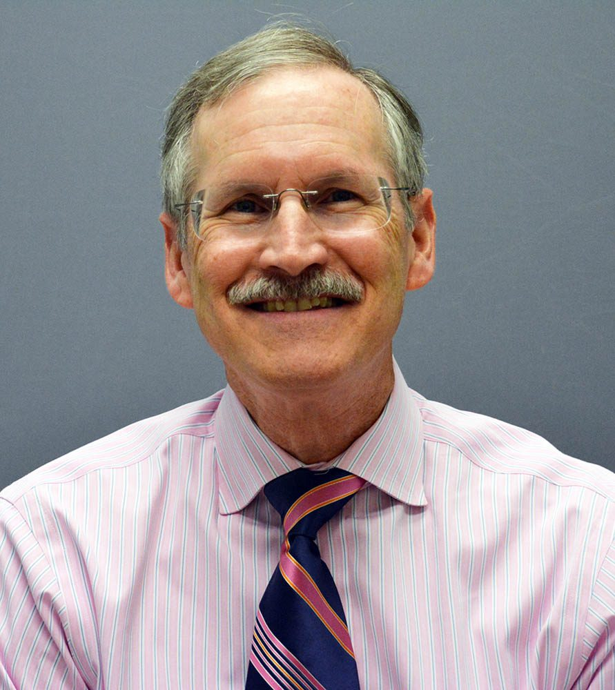 Robert A  Moidel, MD - Grand View Health