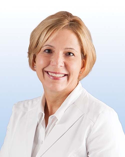 Kathleen Lukaszewski, DO - Grand View Health