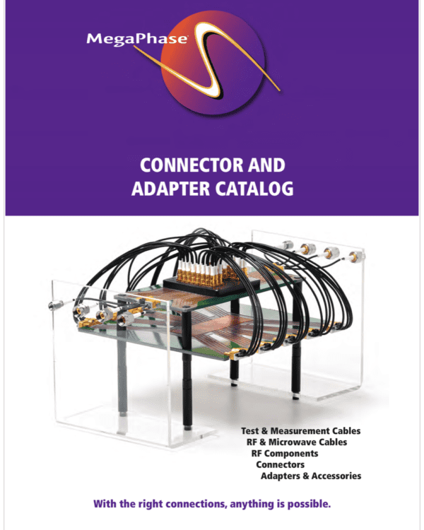 connector-adapter-catalog