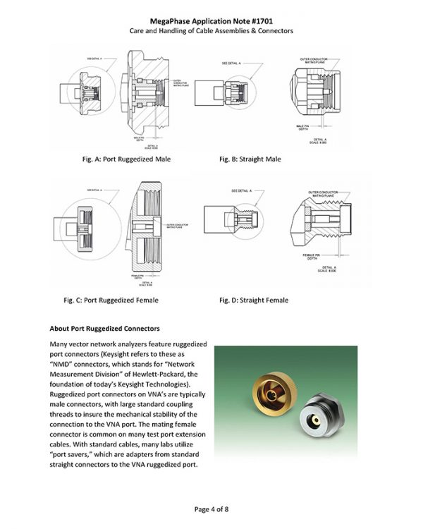 MegaPhase-Cable-Connector-Care-App-Note-1701-12APR2017-1_Page_4